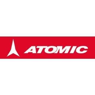 Red-Box-Atomic-Logo 320x320-ID89293-f88760d1342bcfd4c93bd654771b3388