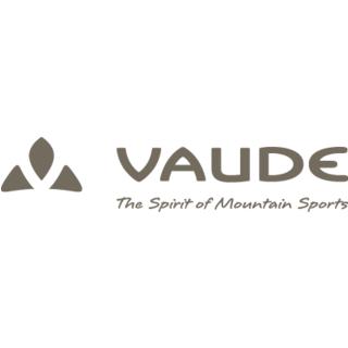 Vaude Logo PNG