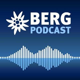 2001-Der-Berg-Podcast OL