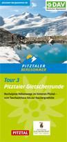 17 DAV PITZTAL TOUR 3-1