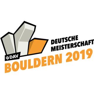 Logo-BOULDERN-2019-color-DM-black RGB