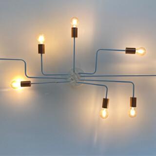 Glühbirnen, Foto: unsplash