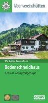 1505-Bodenschneidhaus OL klein
