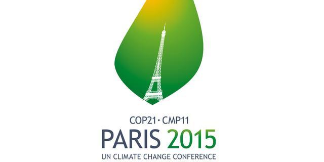 klimakonferenz-paris