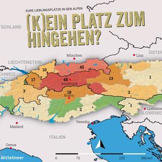 Knotenpunkt3-17-Lieblingsplatz-Teaser
