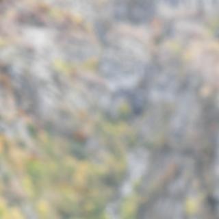 Vroni kämpft mit dem Portaledge - gar nicht so einfach im Gurt hängend. Foto: DAV / Silvan Metz