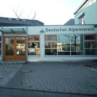 Bundesgeschaeftsstelle-1 532x355-ID42157-10230a75ccffe5c56166ef33e07aa1a5