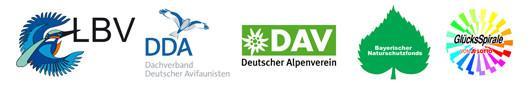 Projekt Alpenvögel Partner
