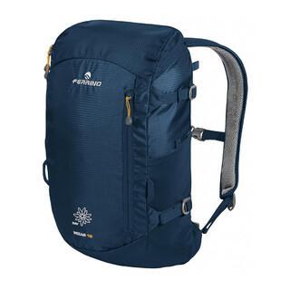 "Rucksack FERRINO Mizar 18 Daypack ""DAV-Edition"""