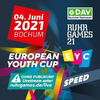 2105-EYC-SPEED-DAV-Banner 320x320px