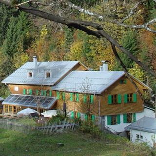 Schwarzenberghütte1