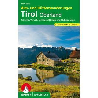 17 Oberland