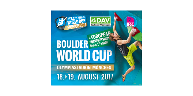 1705-Boulder-Weltcup-2017-Medium-Rectangle 300x250px RZ