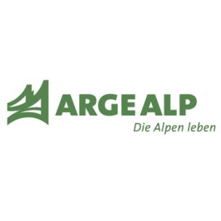 logo-arge-alp