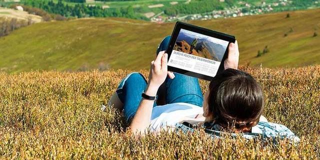 Panorama-app-h