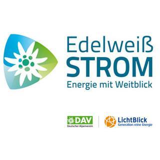 edelweiss-strom-schild-web2