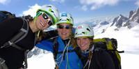 Expeditionskader-Damen-16-5