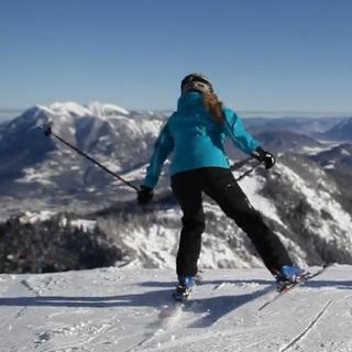 Skitouren-auf-Pisten-Video-thumb