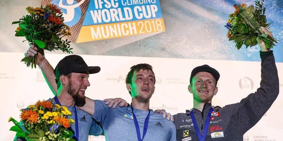 MKO-BWC-2018-Munich-Finals-Mens-Podium-176-Copyright-Marco-Kost-1200px 960x480-ID84486-18ed653944297e1d6fc5756882f27068