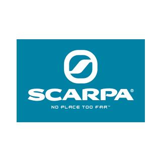 scarpa 320x320-ID89299-ec01211a50654e95a6f52d538598ecad