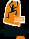 2014 Logo Klettern