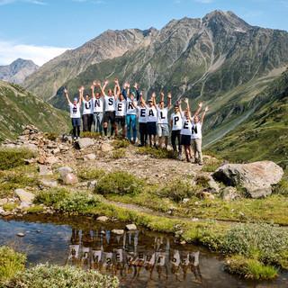 2019-unserealpen-schoepf-gruppenfoto cms2