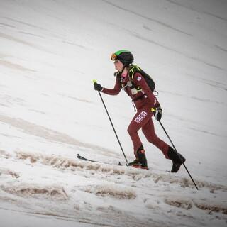 WM Andorra Individual   Motiv 009   Bild Maurizio Torri  LR