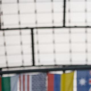 Boulder-WM 2014 Finale. Fotos: Marco Kost