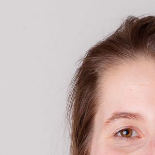 Lilli Kiesgen - Perspektivkader - *1996