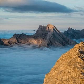 Karwendel-Sonnenspitze-Alpenvereinsjahrbuch-berg-2016