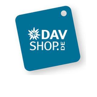 DAV-Shop-Logo-1x1