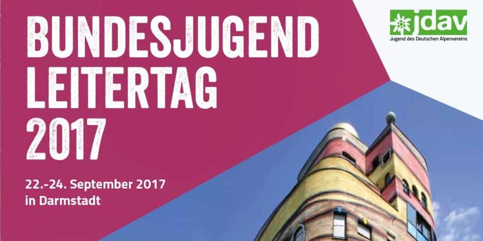 BJLT-2017-Einladungsschrift-Cover-web