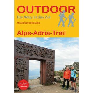 5 Alpe Adria