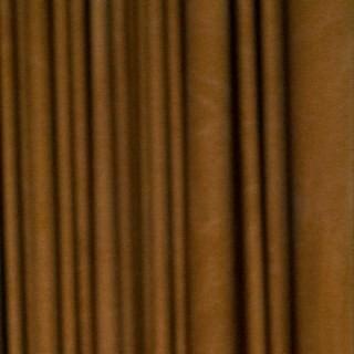 Grußwort vom DAV Präsident Josef Klenner