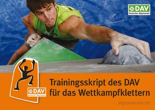 2014 Trainingsskript