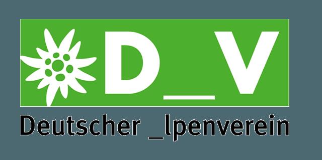 DAV-Logo missingtype