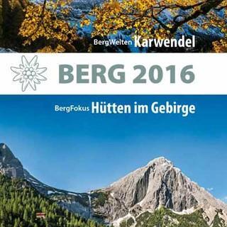 Alpenvereinsjahrbuch-Berg-2016-Cover