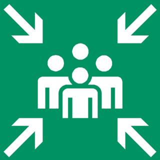 Meeting-Point-Icon, Bild: pixabay/OpenIcons