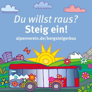 1806-Bergsteigerbus-Instragram 1080x1080 OL-klein-Franz