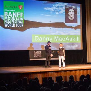 MAM-Foto-Banff-PRemierefw