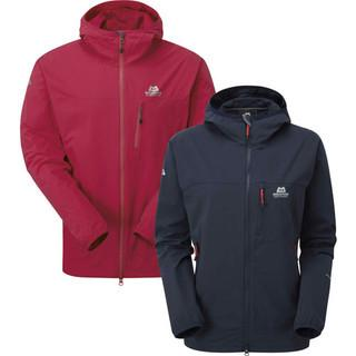 Mountain-Equipment-Echo-Hoodes-Jacket