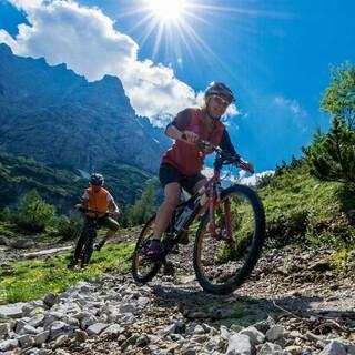 Mountainbiken-1-Christian-Pfanzelt