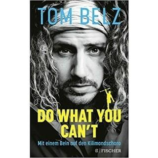 Tom-Belz-Cover