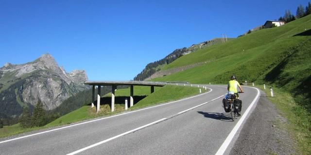 Ausstellung-Klimawandel-Klimaschutz-Mit-Rad-in-die-Berge