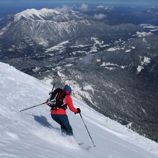 alpspitze2