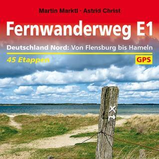 Weihnachtsgeschenktipp #4 des DAV Foto: Rother Bergverlag