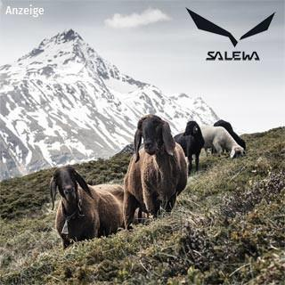 Salewa-Tirolwool-2018-ts