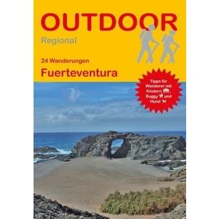 14 Fuerteventura