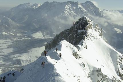 film-die-alpen-von-oben-1