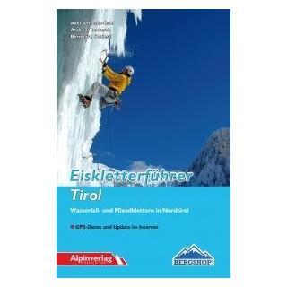 12 Eis Tirol